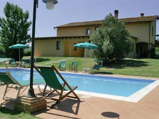 Cerreto Guidi - 15679002 - Cerreto Guidi vacation rentals