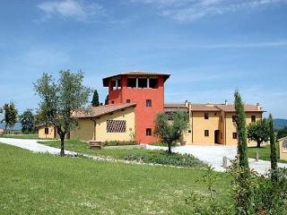 Cerreto Guidi - 15683010 - Cerreto Guidi vacation rentals