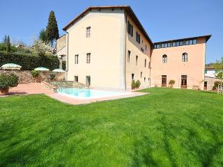 Greve In Chianti - 15687001 - Chianti vacation rentals