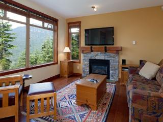 Taluswood The Bluffs 13 | Whistler Platinum | Ski-in/out - Whistler vacation rentals