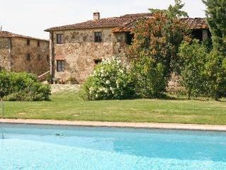Greve In Chianti - 43138001 - Greve in Chianti vacation rentals