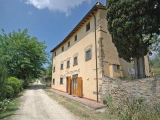Romola - 46805002 - Romola vacation rentals