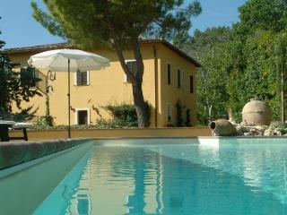 Foligno - 47064001 - Foligno vacation rentals