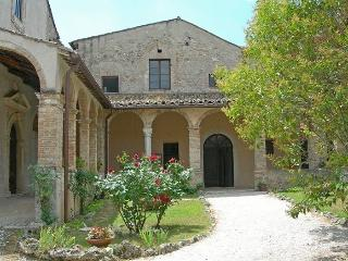 Lugnano In Teverina - 50070001 - Lugnano in Teverina vacation rentals