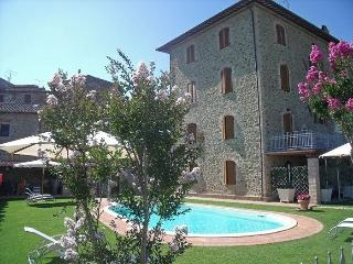 Magione - 57844001 - Umbria vacation rentals