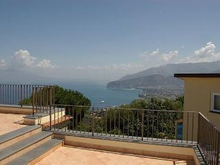 Sorrento - 57845001 - Sorrento vacation rentals