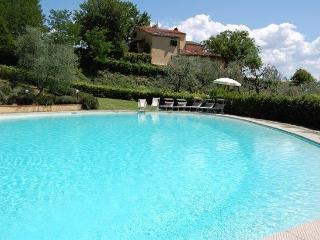 Rufina - 61557002 - Rufina vacation rentals