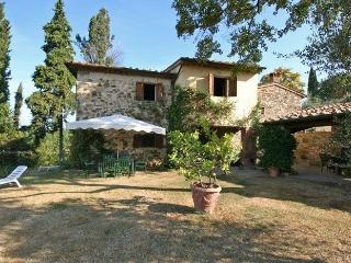 Greve In Chianti - 62159001 - Greve in Chianti vacation rentals