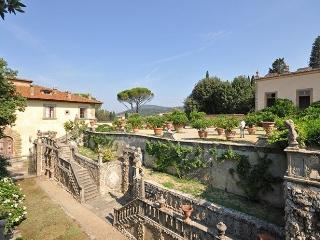 Florence - 67297003 - Florence vacation rentals
