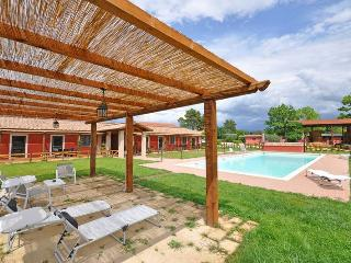 Narni - 81161001 - Narni vacation rentals