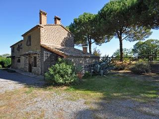 Torre San Severo - 81891001 - Lake Bolsena vacation rentals