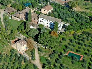 Siena - 82116001 - Siena vacation rentals