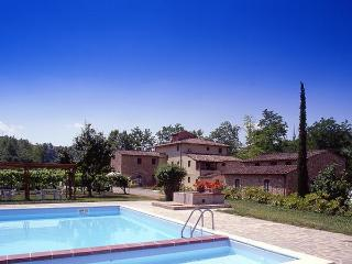 Montaione - 82117013 - Montaione vacation rentals