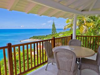 St Lucia at its best - Saint Lucia vacation rentals