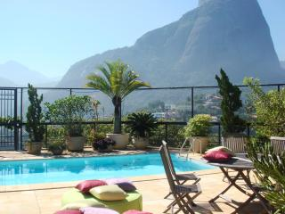 Wonderful property at Rio de Janeiro, Brazil - State of Mato Grosso vacation rentals