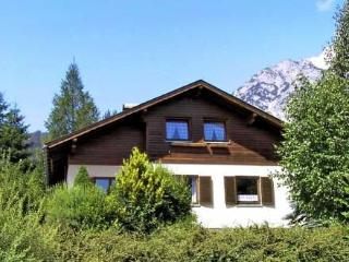 3-Zimmer, 65m2, (website: hidden) ~ RA8152 - Styria vacation rentals