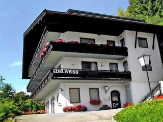 Top 302 Muthspiel ~ RA8271 - Bad Kleinkirchheim vacation rentals