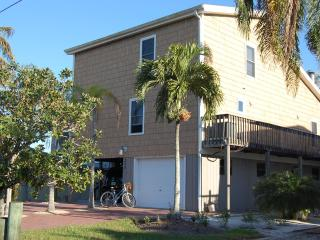 Sterling Paradise - Fort Myers Beach vacation rentals