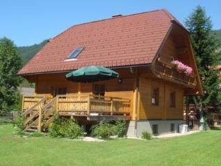 Schladming Lodge ~ RA8160 - Styria vacation rentals