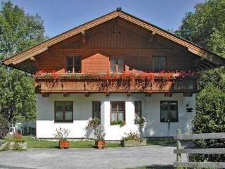 Top 1 ~ RA8157 - Styria vacation rentals