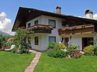 2-Zimmer, 70 m2, OG ~ RA8344 - Carinthia vacation rentals