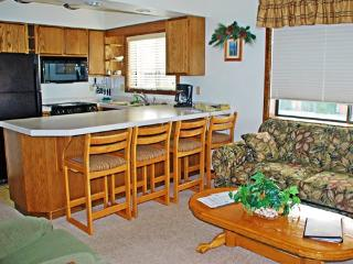 Schweitzer Mountain Ski Vacation-Sandpoint, ID - Hope vacation rentals