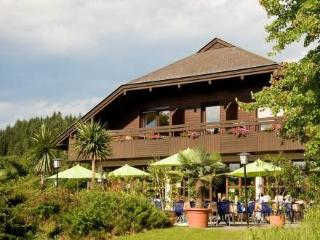 APP Typ A ~ RA8284 - Carinthia vacation rentals