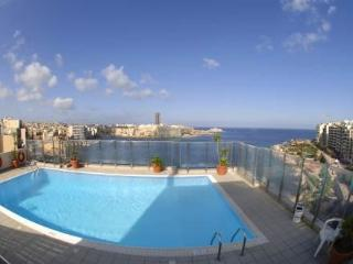 Plaza Suites ~ RA36860 - Island of Malta vacation rentals