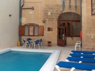 Il Post ~ RA36905 - Qala vacation rentals