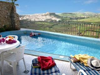 Bellavista ~ RA36900 - Xaghra vacation rentals