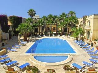 Villagg Ta' Sbejha ~ RA36893 - Malta vacation rentals