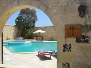 Foresteria Ogygia ~ RA36890 - Island of Gozo vacation rentals