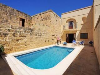 Ta Gianni ~ RA36867 - Sanat vacation rentals