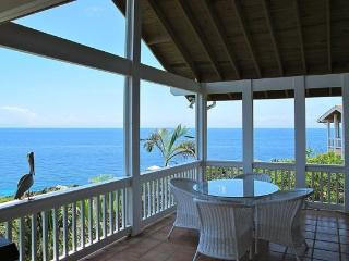 Pelican House - Roatan vacation rentals