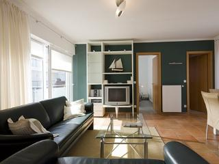LLAG Luxury Vacation Apartment in Norderney - 861 sqft, luxurious, central, quiet (# 4925) - Norderney vacation rentals