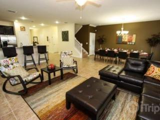 1440 Champions Gate - Kissimmee vacation rentals