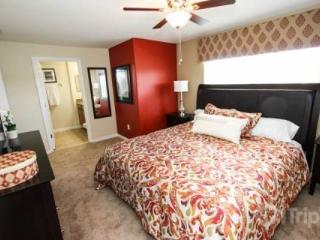 8934 Paradise Palms - Kissimmee vacation rentals