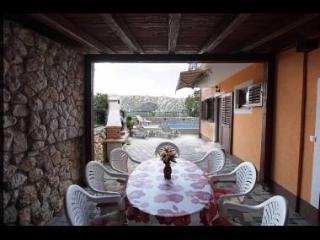 34998  H(6+2) - Grizane - Crikvenica vacation rentals