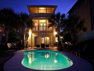 AQUASCAPE - Destin vacation rentals