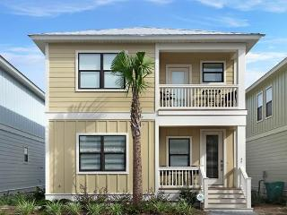 BEACH NEST - Destin vacation rentals