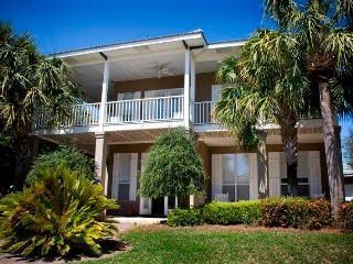 DESTINY DREAMING - Destin vacation rentals