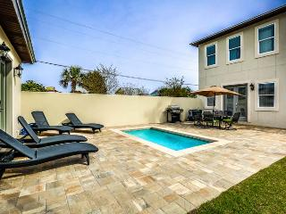 ESPERANZA - Destin vacation rentals