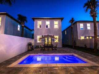 LA PERLA - Destin vacation rentals