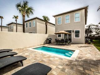 LA RESIDENCIA - Destin vacation rentals
