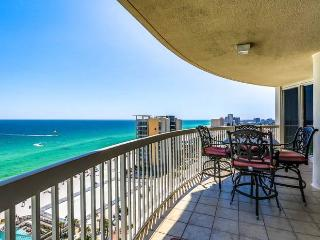 LATITUDE ADJUSTMENT - Destin vacation rentals
