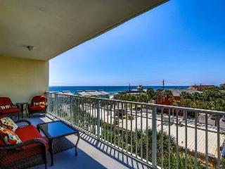 LEEWARD KEY 401 - Destin vacation rentals