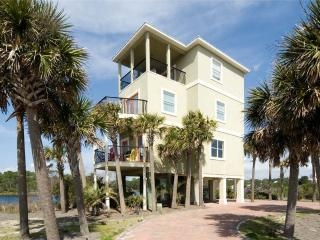 LILLY PAD - Destin vacation rentals