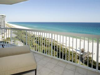 MAISON PAR LEAU - Destin vacation rentals