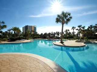 STERLING SHORES PH18 - Destin vacation rentals