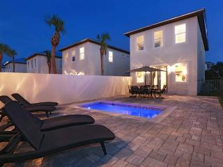 TRES CASAS - Destin vacation rentals